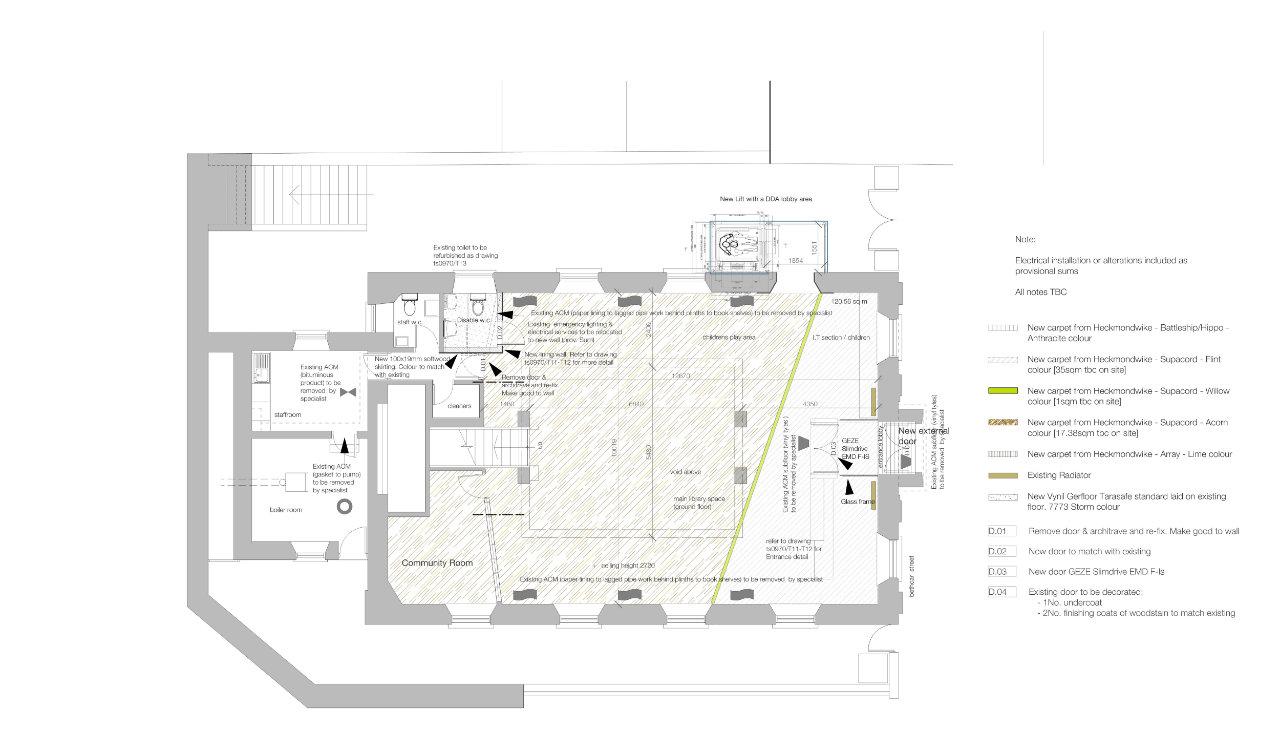 evl-ground-floor