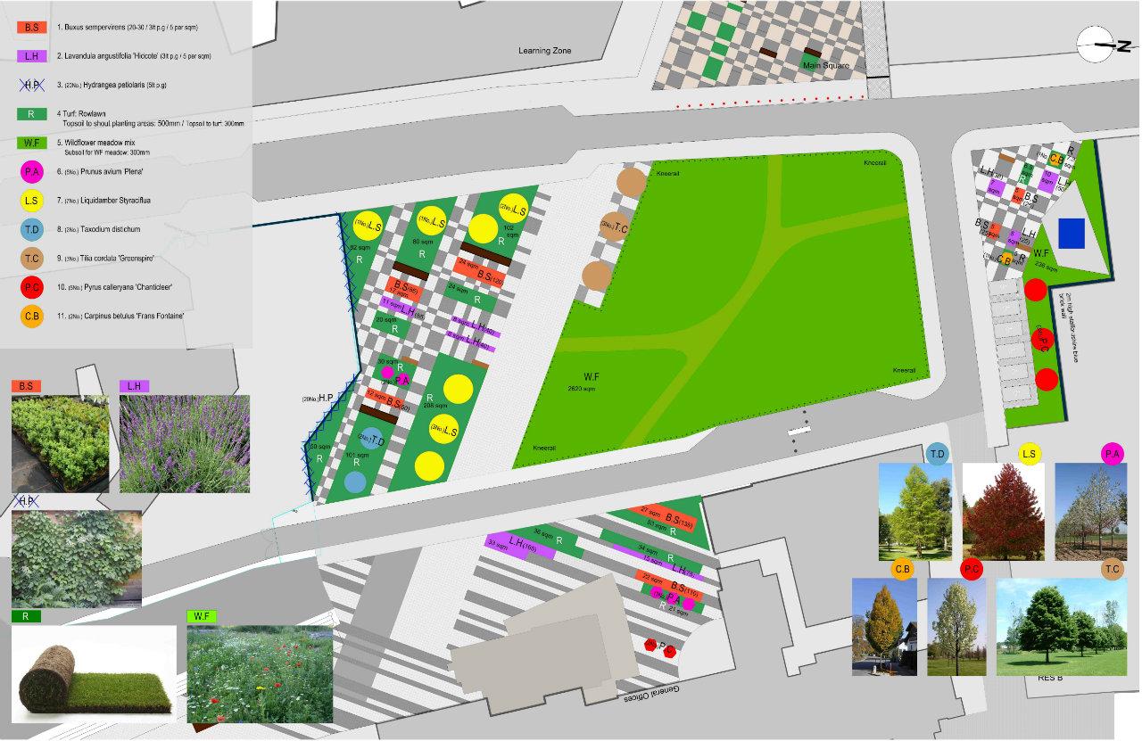 ts0851-11-landscape-layout
