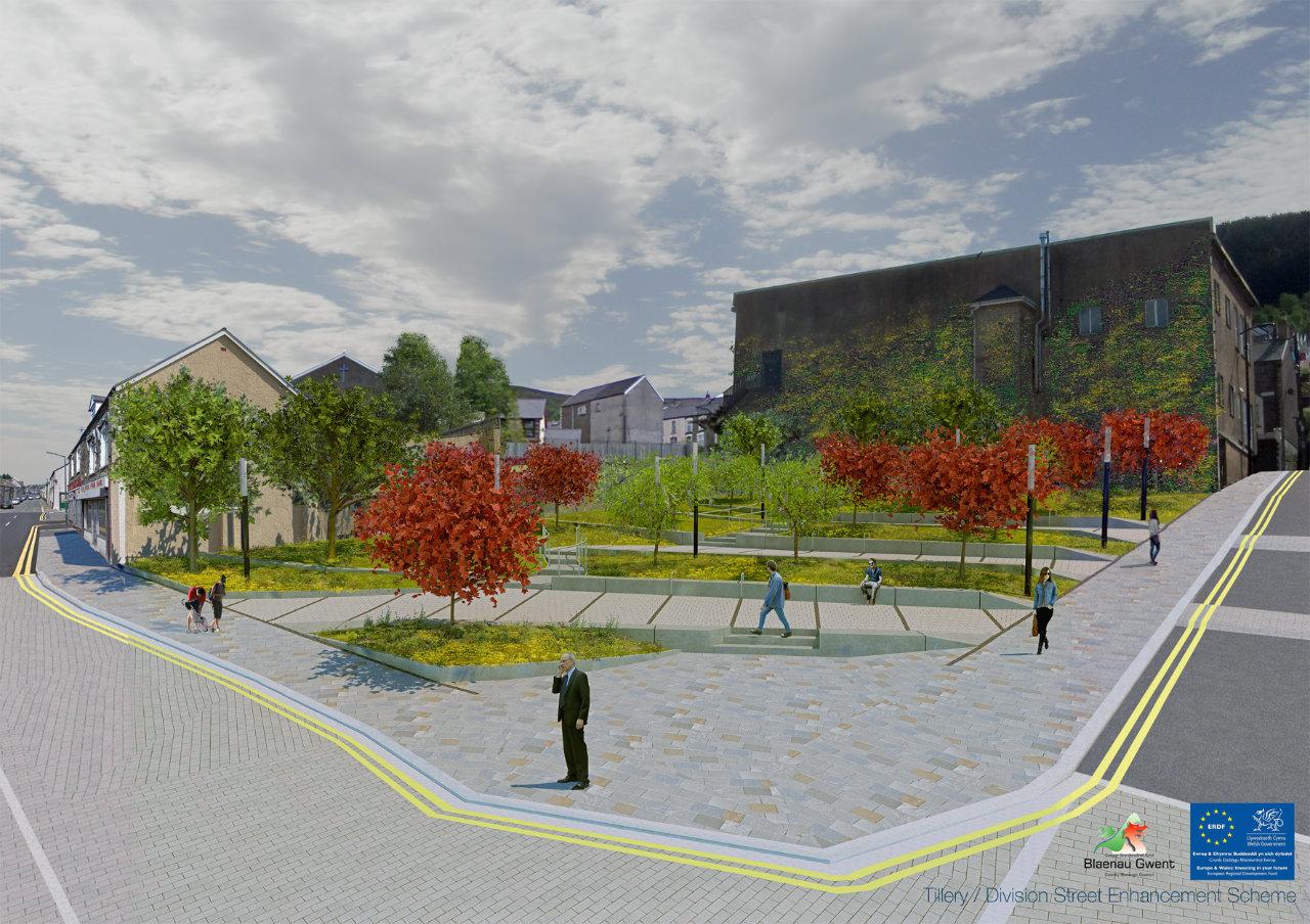 tillery-division-street-enhancement-scheme-02